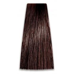 Hair color Prosalon Professional Intensis Color Art Gold (100 gr)