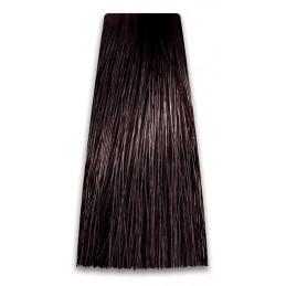 Barva na vlasy Prosalon Professional Intensis Color Art s odlesky W