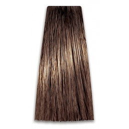 Barva na vlasy Prosalon Professional Intensis Color Art s odlesky P